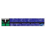 BOA logo_1
