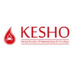 kesho logo_Texas Partner