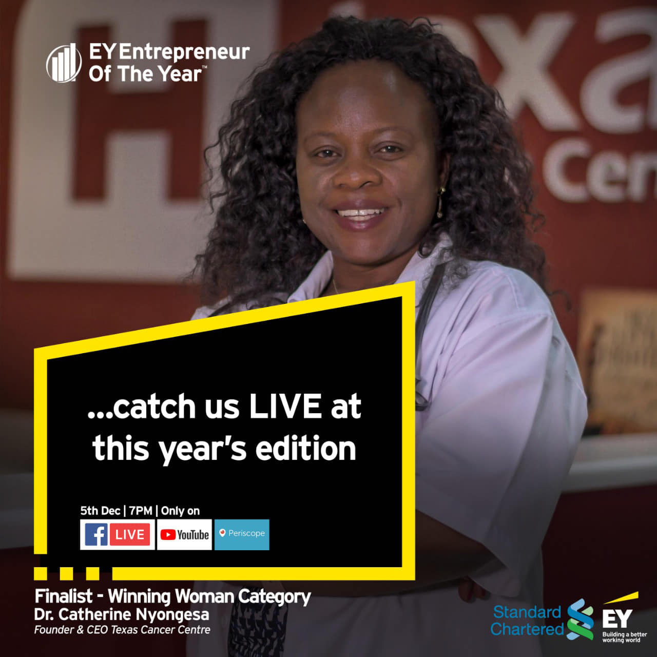 EY Entrepreneur of the year _Finalist
